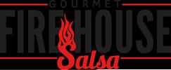 Gourmet Firehouse Salsa